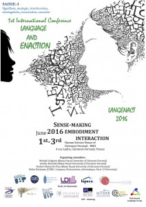 Poster_Language and Enaction Conference