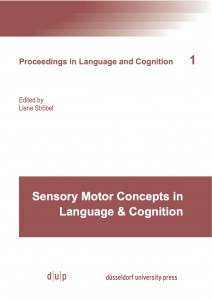 cover_sfb_991_proceedings__bd-_1_sensory_motor_concepts