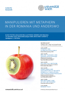 Flyer & Programm