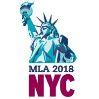 MLA-NYC2018-Logo-square