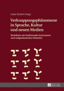 verknappungsphaenomene-in-sprache-kultur-und-neuen-medien_9783631675786_295